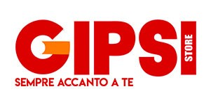 GIPSI